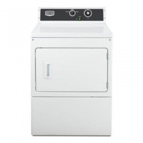 eco-asciugatrice americana a gas metano/GPL Maytag Commercial - ecoAdige